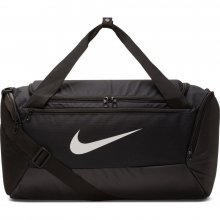 Nike Nike Brasilia Training Duffel Bag