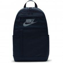 Nike Nike Elemental Backpack