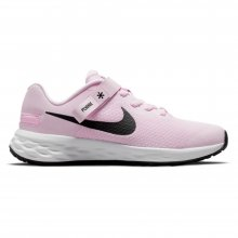 Nike Nike Revolution 6 FlyEase