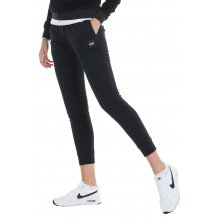Body Action BODY ACTION WOMEN'S CUFFED PANTS