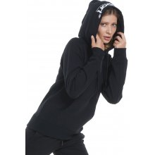 Body Action BODY ACTION WOMEN'S COLOUR LOCK HOODIE