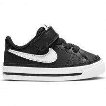 Nike Nike Court Legacy